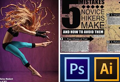 10 Graphic Design Programs Online Images
