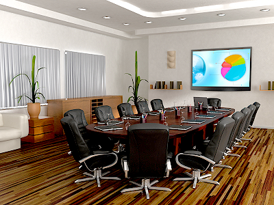 15 Hi Tech Conference Room Design Images Hi Tech