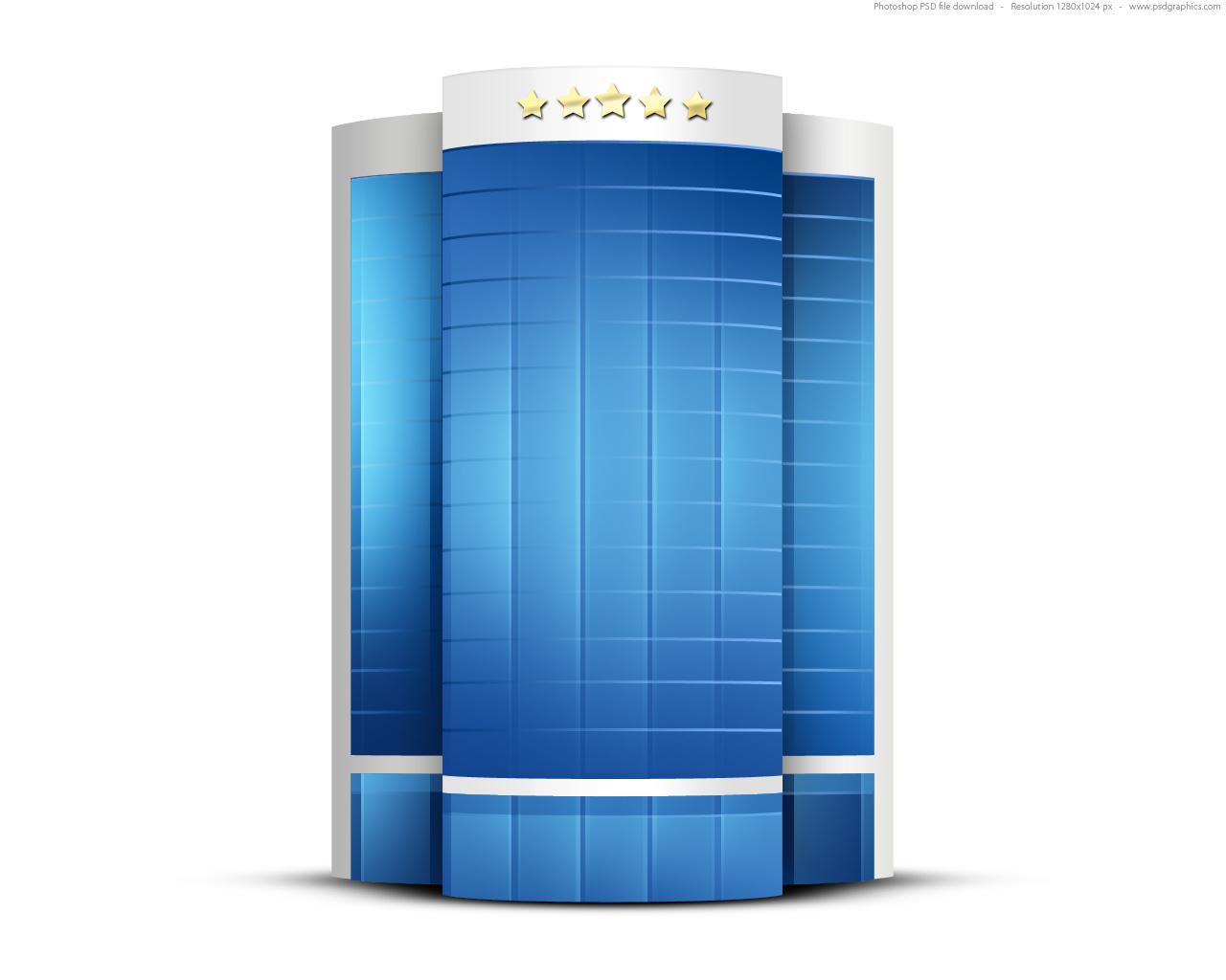 12 3D Builder Icon Images