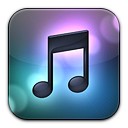 iTunes Icon Download Free