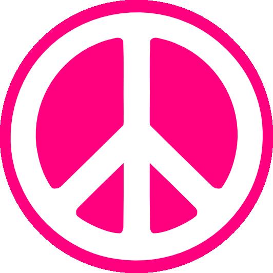 13 peace sign vector images black peace symbol peace sign clip rh newdesignfile com vector art peace sign vector peace hand sign
