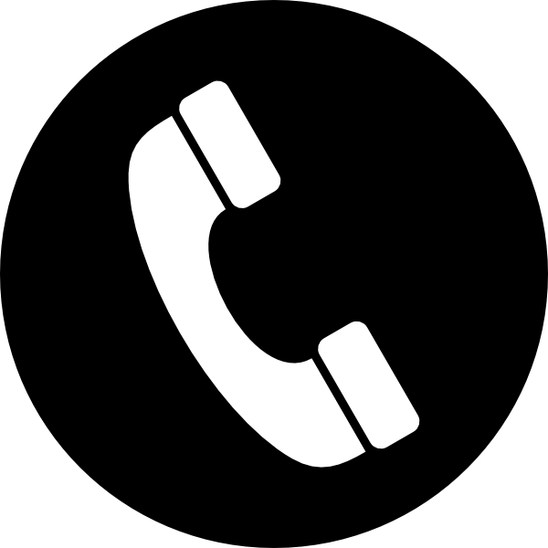 19 Little Phone Icon Images