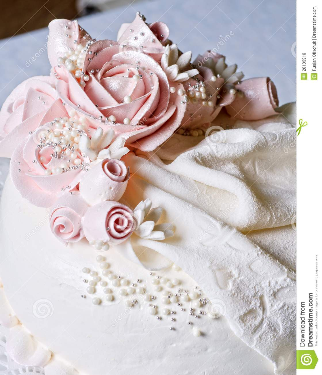 8 Free Stock Photos Of Wedding Cakes Images