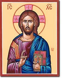 12 Catholic Religious Icons Images