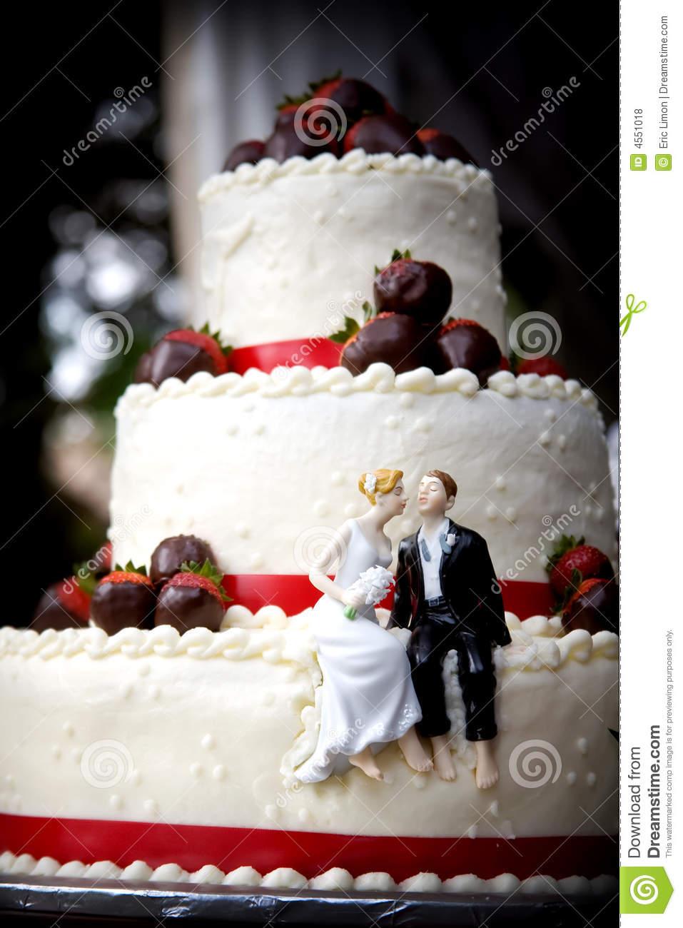 Тортики на свадьбы фото
