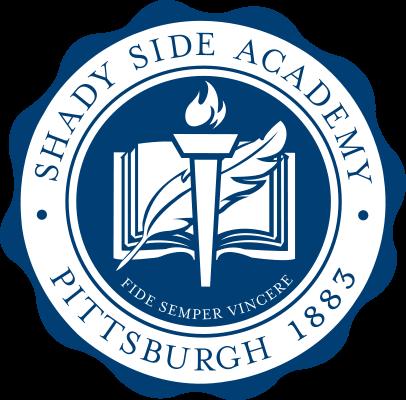 Shady Side Academy Logo