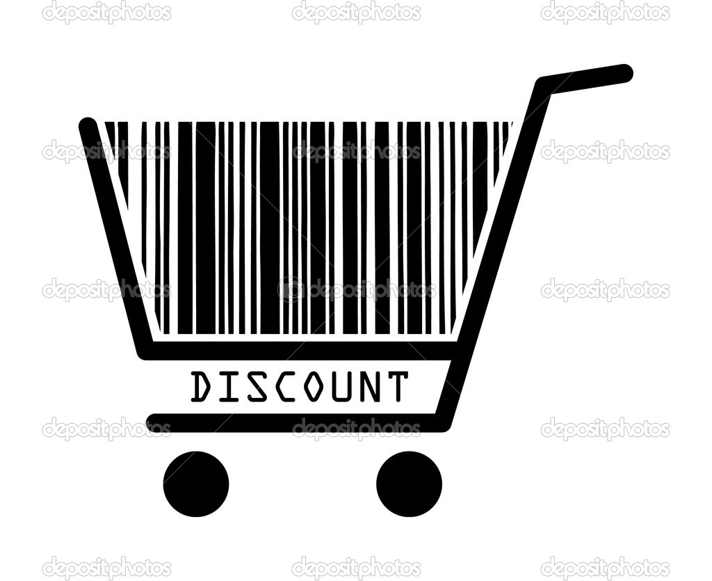 Shopping Cart Icon Vector Free