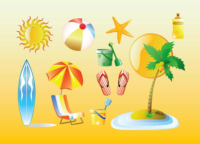Extraordinary free vector logo pics