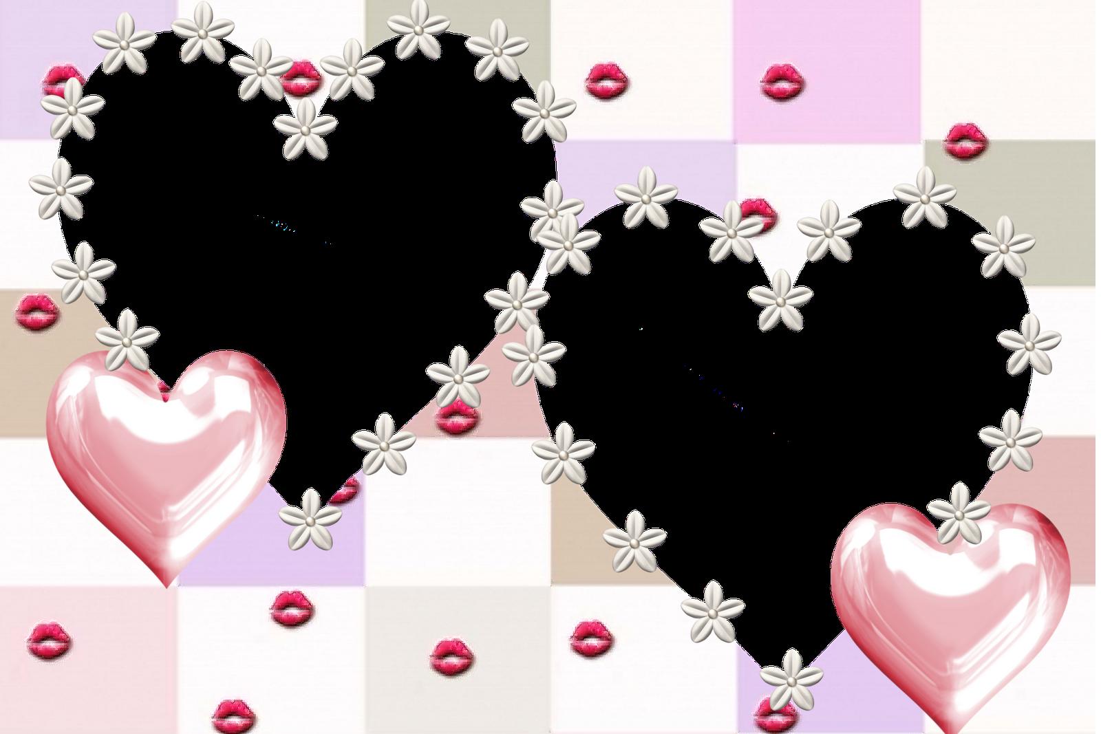 Love Frame Png Transparent Images 1293: 16 Photoshop Borders And Frames Love Images