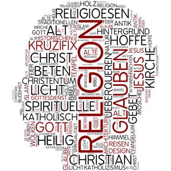 About Religion