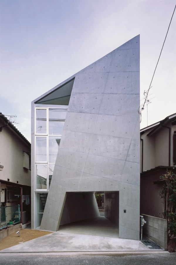 15 Cool Architecture Design Images Architecture Japanese Modern
