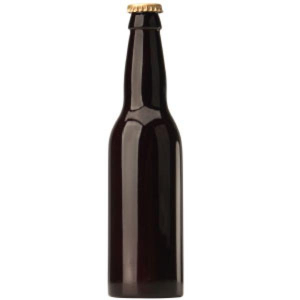 10 Beer Bottle Vector Images