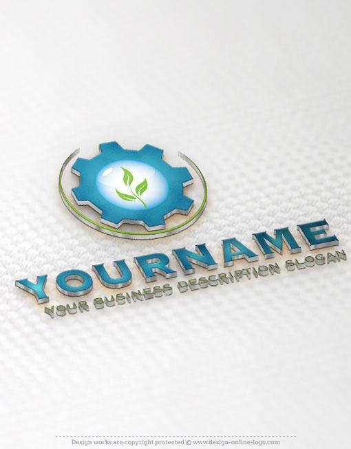 Best Online Logo Design