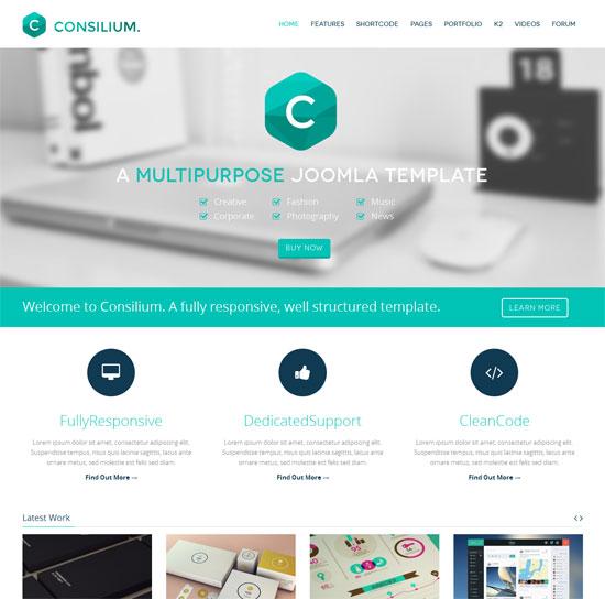 13 Best Web Design Templates Images Best Website Design Templates Free Web Design Website Template And Best Website Design Templates Newdesignfile Com