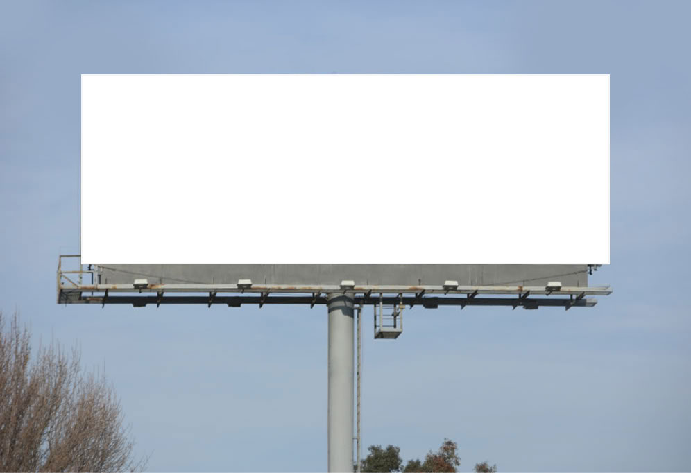 Nice Billboard Template Psd Pictures >> 30 Awesome Billboard ...