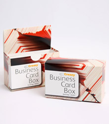 Business cards box template images card design and card template 14 business card template paper box images business card holder business card box template reheart images reheart Image collections