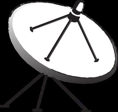12 Dish Symbol Vector Images