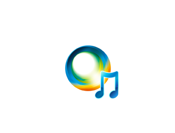 Computer Music Apps Icons