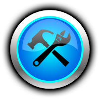 14 Computer Tools Icon Images