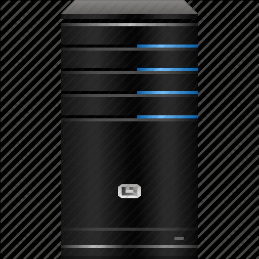 16 home server icon images server icon server icon