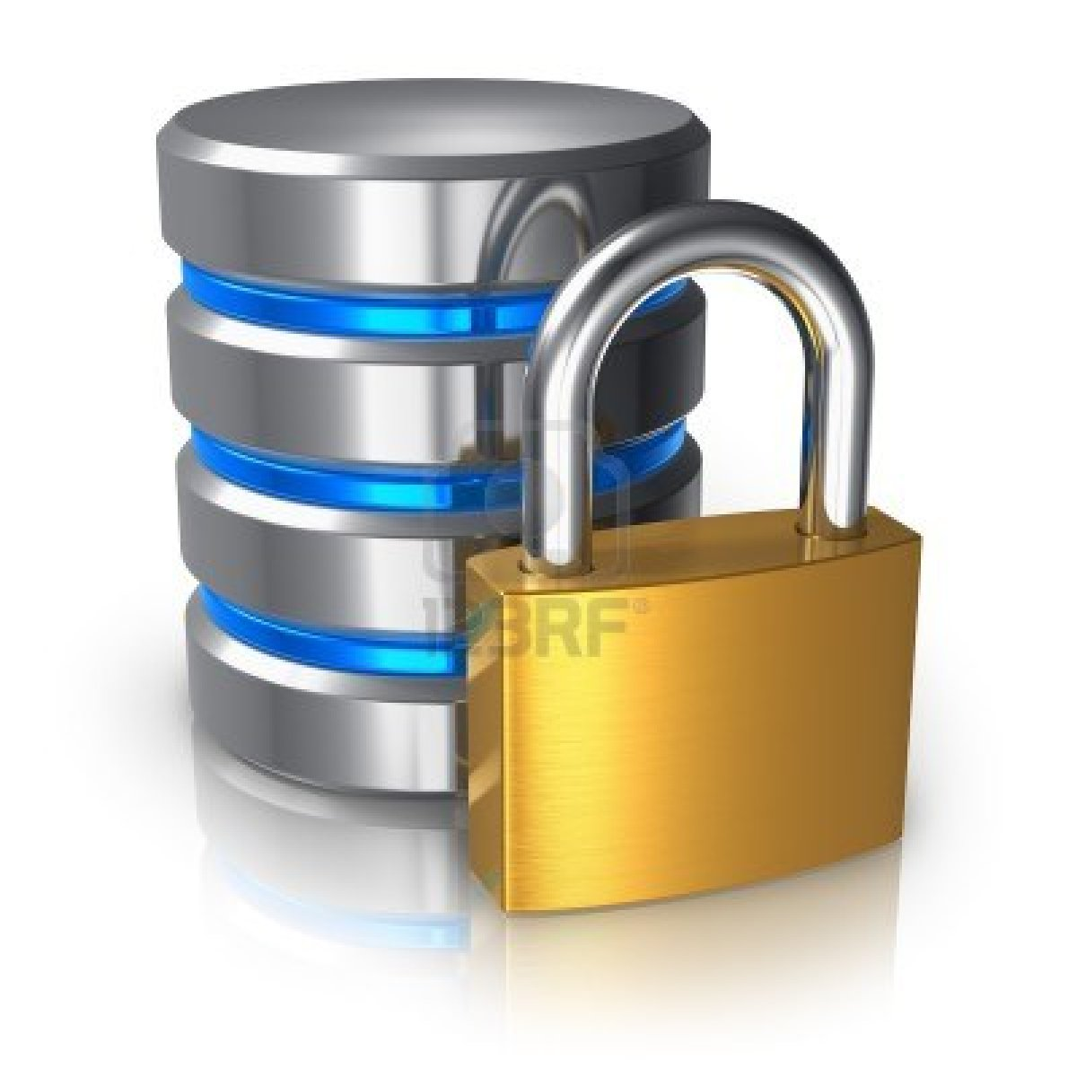 13 Computer Database Icon Images