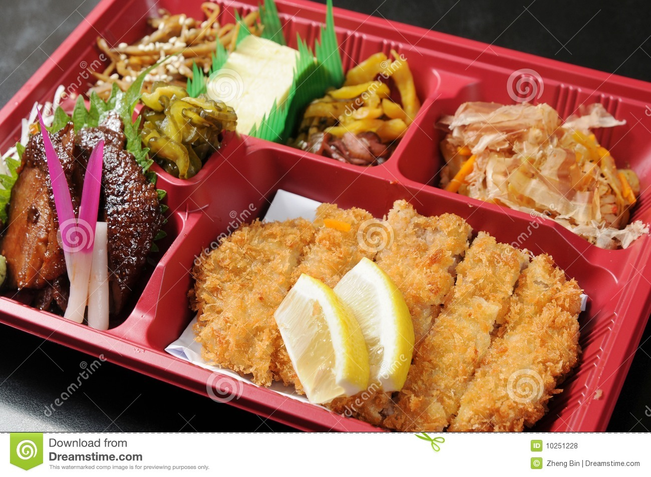 Fast Food Stock Photos Free