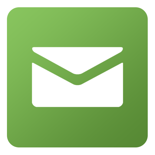 14 All Email Icon PNG Images