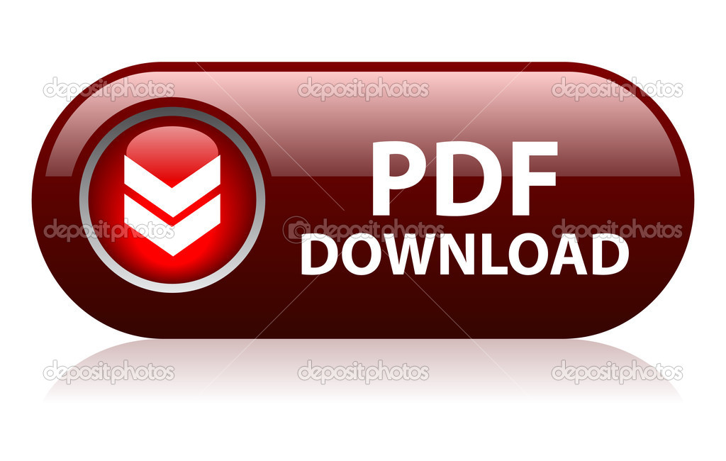 15 Vector PDF Download Images