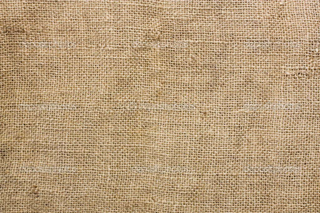 15 Burlap Photography Backdrops Images