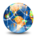 Free Earth Icons