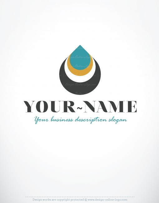 Free Online Business Logo Design