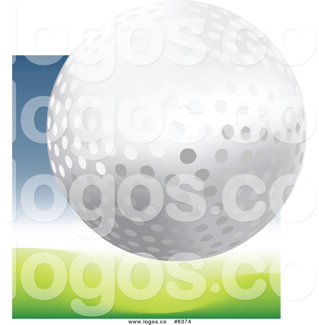 golf logo clip art free - photo #34