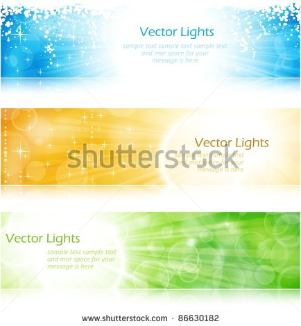 15 Vector Header Green Thumb Images