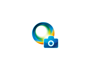 Image of Sony Media Server Icon