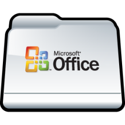 13 Office Icon Files Images Microsoft Office Icon File Microsoft Office Icons And Microsoft Word 13 Icon Newdesignfile Com