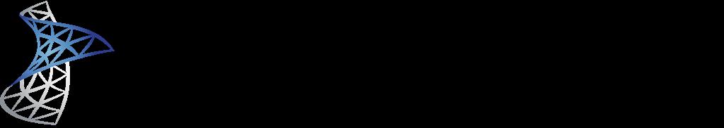 Microsoft System Center 2012 Logo