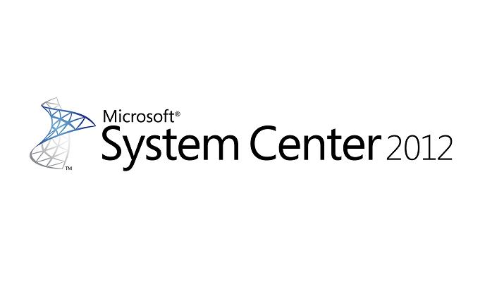 Microsoft System Center 2012 R2