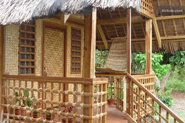 17 Native Philippine Bamboo House Design Images - Bamboo ... on native nail designs, native border designs, native floral designs, bahay kubo design, native health, native graphics, native fashion, architecture design, native hummingbird designs, amakan exterior design, american home design, low water landscape design, native art, native tattoo designs, native background designs, nipa hut design, native feather designs, interior design, native home, native flowers,