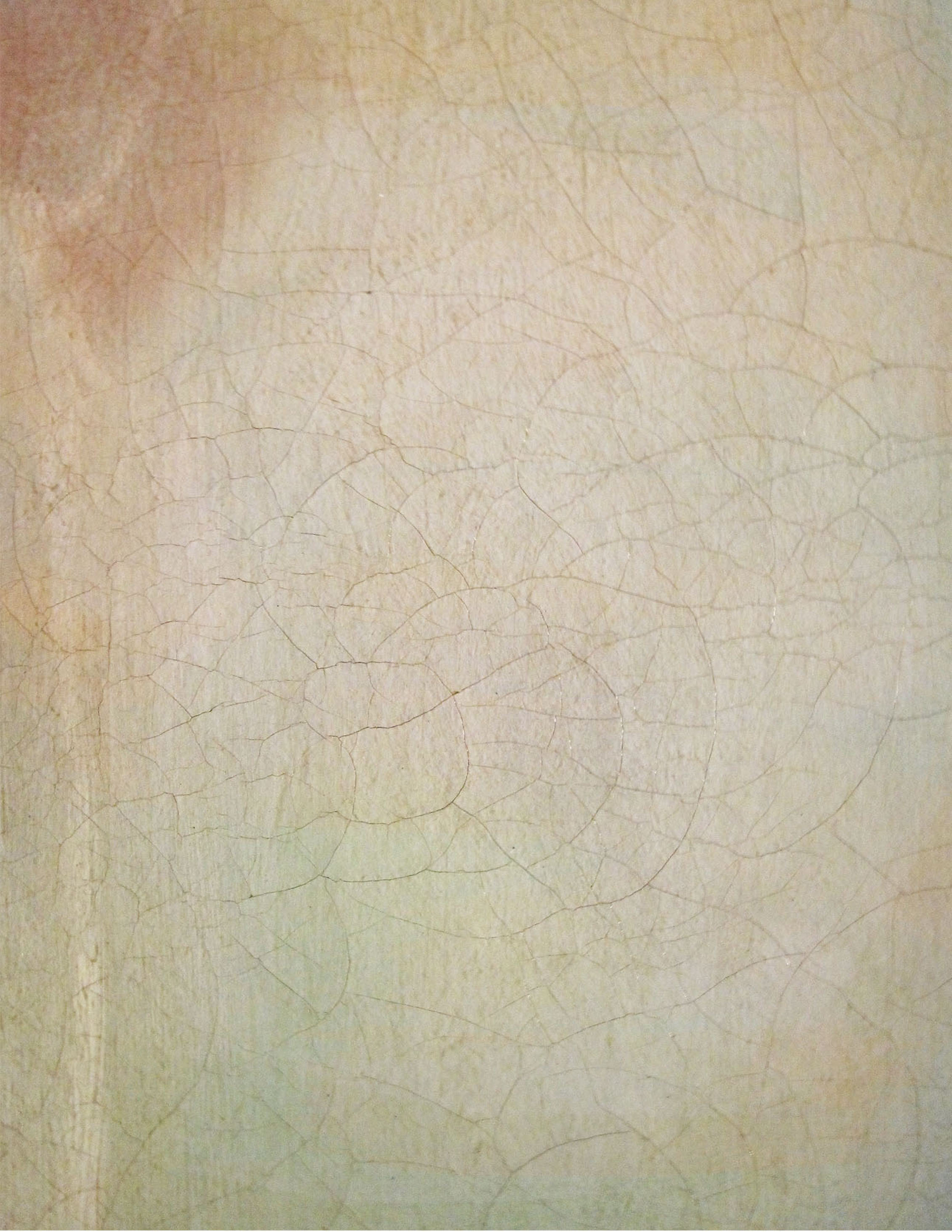 Old Parchment Backgrounds for Word Documents