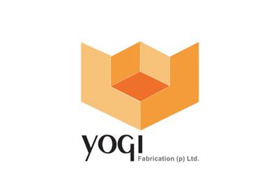 Online Logo Design Companies