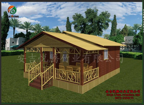 17 native philippine bamboo house design images bamboo for Native house plan