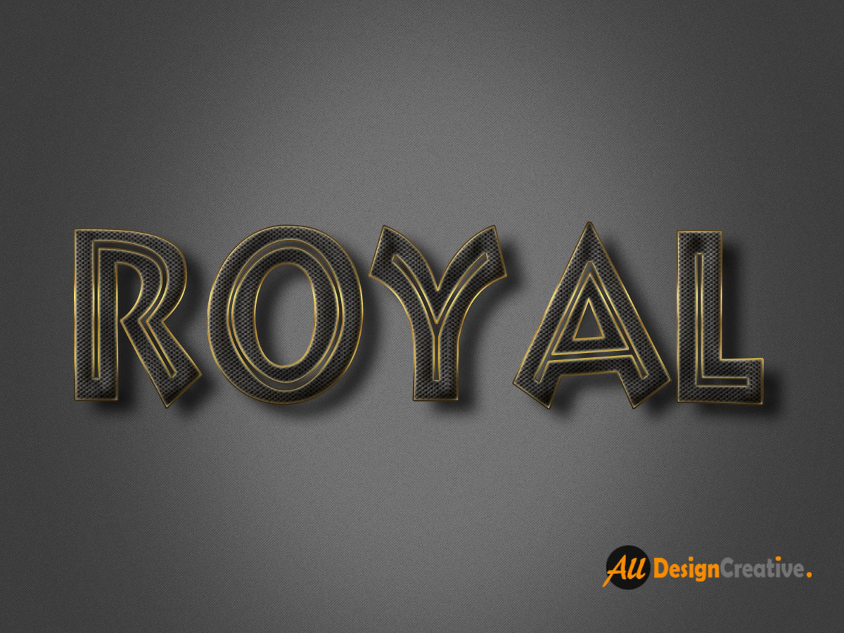 Photoshop Text Effects PSD Files