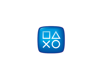 PlayStation Mobile Store Icons