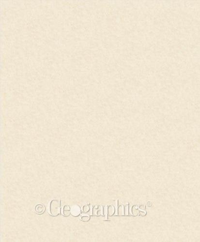 Printable Parchment Paper