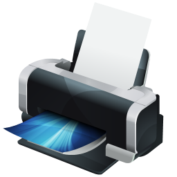 7 HP 6700 Scanner Icon.png Images