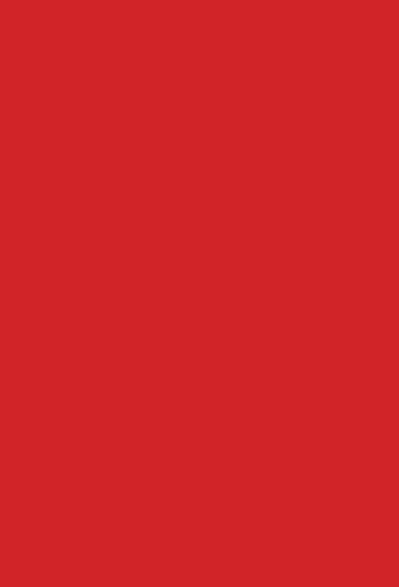 13 restaurant location icon images restaurant icons
