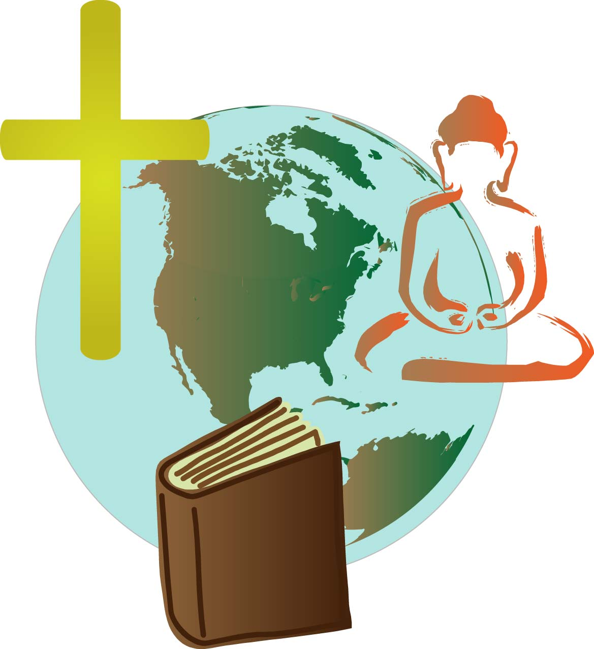 Religion Definition