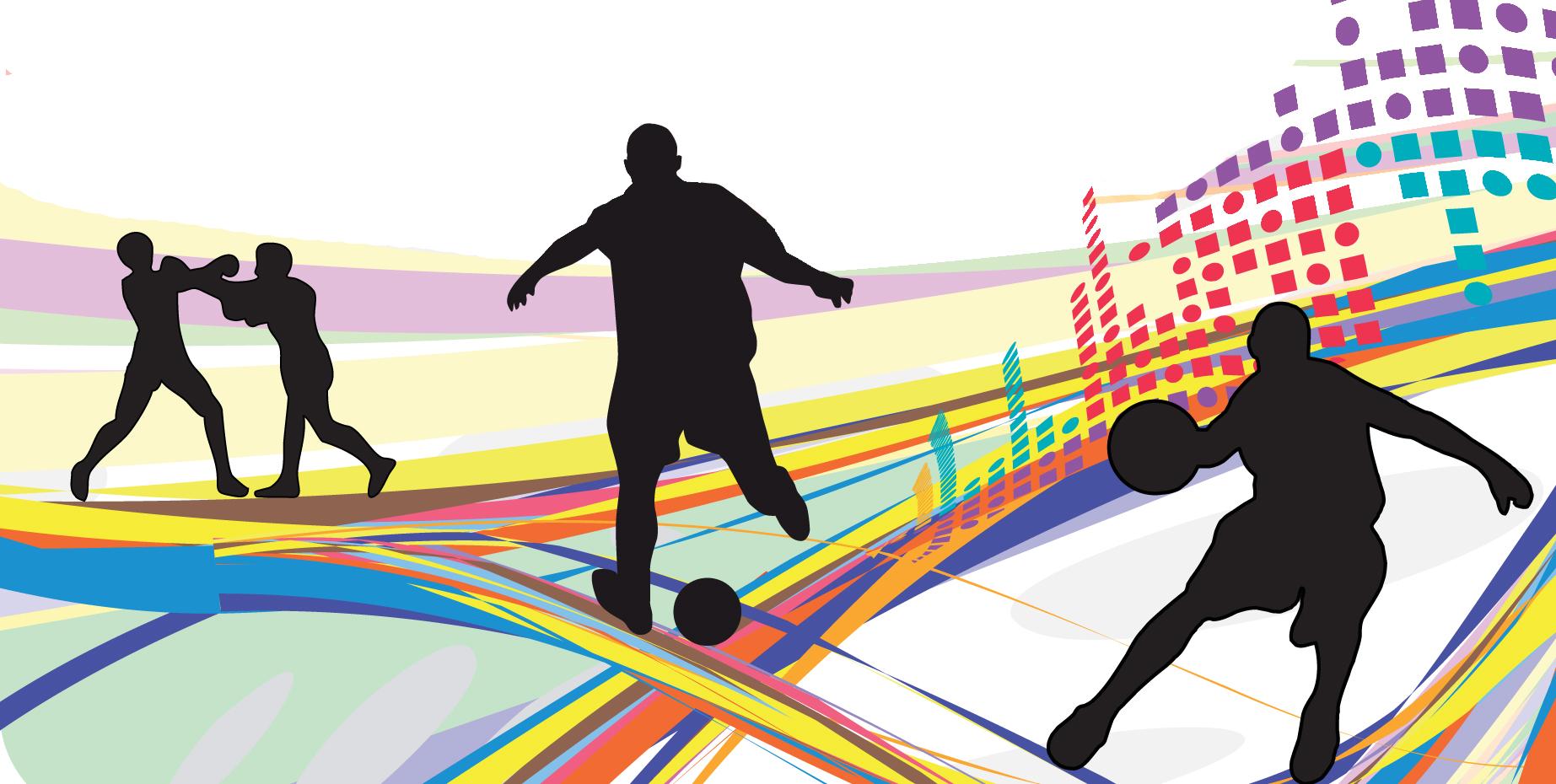 Sports Sportsmanship