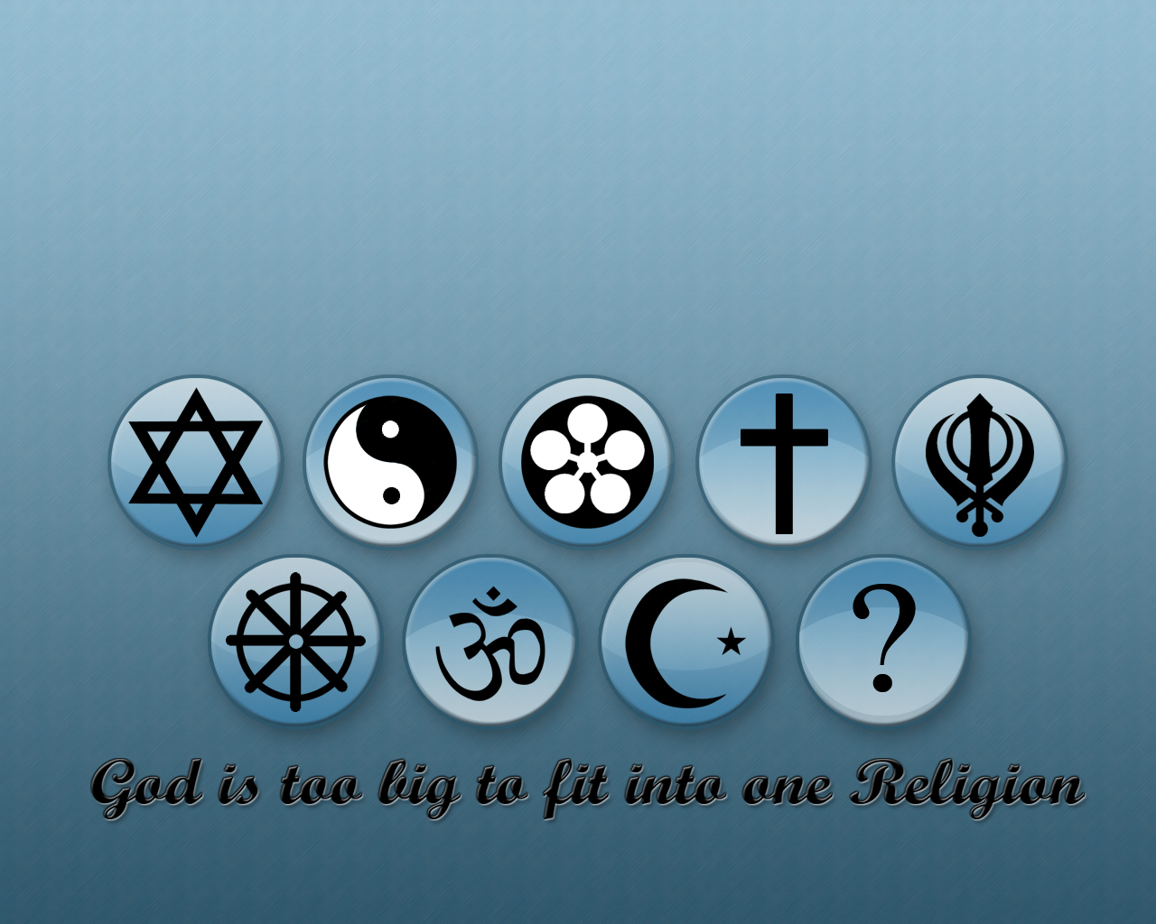 18 Religion Photo Images