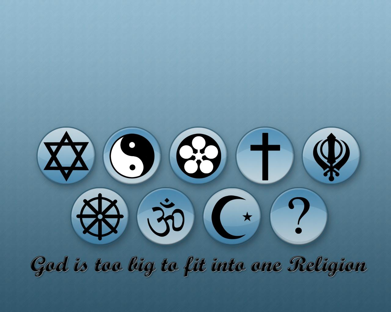 18 Photos of Religion Photo